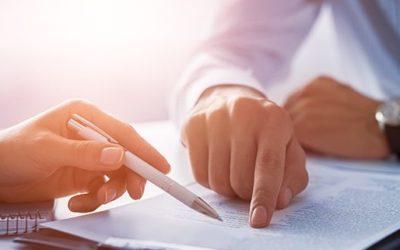 L'apport cession une optimisation fiscale pour le dirigeant d'entreprise