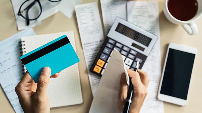 remboursement-notes-de-frais